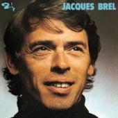 Ne me quitte pas (Ré-enregistrement 1972) von Jacques Brel