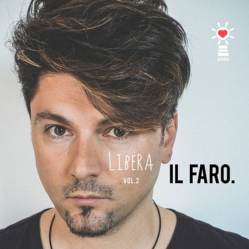 Libera, Vol. 2 by Faro