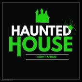 Haunted House van Various