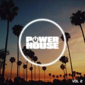 Power House, Vol. 2 van Various