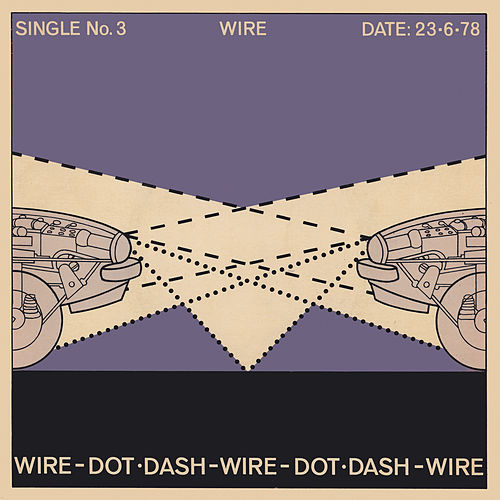 Dot Dash by Wire