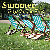 Summer Days In The Park by Various Artists