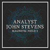 Magnetic Field II by The Analyst