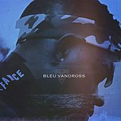 Bleu Vandross by Yung Bleu