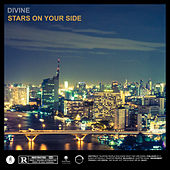 Stars on Your Side by Divine