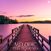 Melodic Feel Good Mix by Various Artists