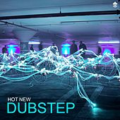 Hot New Dubstep de Various Artists