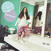 High Five (Remixes) by Sigrid