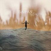 Saipán by Nubla