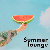 Summer Lounge by Francesco Digilio