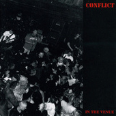 In The Venue by Conflict