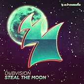 Steal The Moon de DubVision