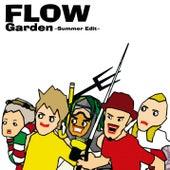 Garden de FLOW