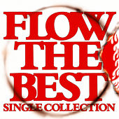 FLOW the Best: Single Collection de FLOW