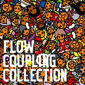 Coupling Collection di FLOW