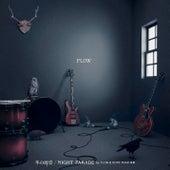 Fuyu No Amaoto / Night Parade de FLOW