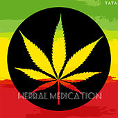 Herbal Medication by Ya-Ya
