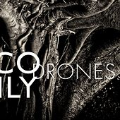 Drones by Nico Muhly