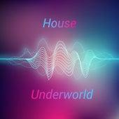 House Underworld van Various