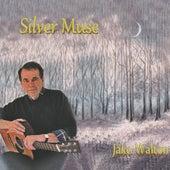 Silver Muse by Jake Walton
