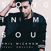 Song In My Soul by Phil Wickham