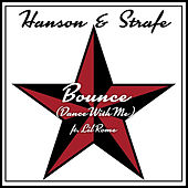 Bounce (Dance With Me) de Hanson