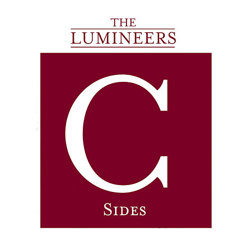 C Sides Single By The Lumineers