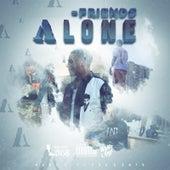 Friends Alone de Lingo