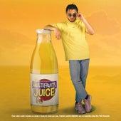 Multifruits de Juice