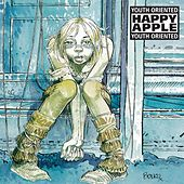 Youth Oriented by Happy Apple