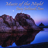 Music of the Night by Denny Berthiaume
