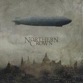 Northern Crown by Northern Crown