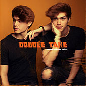 Double Take by Alex and Alan Stokes by Various Artists