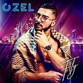 Fly de Ozel