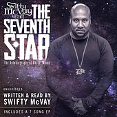 The Seventh Star by Swifty McVay