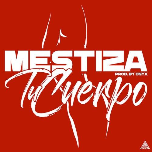 Tu Cuerpo by Mestiza