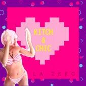 Kitch & Chic de Paul Oakenfold