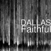 Faithful de Television's Greatest Hits