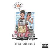 Cholo Adventures by Cholo Adventures