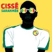 Cissé by Sarahmée