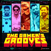 The Gamer's Grooves by Various Artists