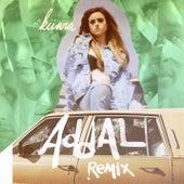 Messy (Addal Remix) by Kiiara