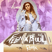 Messy (Feenixpawl Remix) by Kiiara