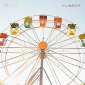 Summer by WILD