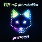 Nie vergessen (feat. Joel Brandenstein) von Fuju