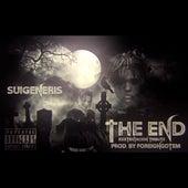 The End (XXXTentacion Tribute) de Sui Generis