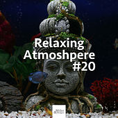 Relaxing Atmoshpere #20 - Relaxing Aquarium Music by Unspecified