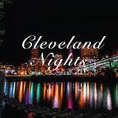 Cleveland Nights by Various Artists