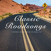 Classic Roadsongs by Various Artists