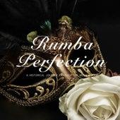 Rumba Perfection de Various Artists